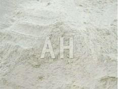 無機活性保溫砂漿